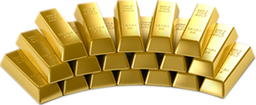 Direct to LA'S Strongest Gold Buyer
